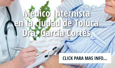dr-internista-toluca.jpg